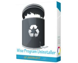 Wise Program Uninstaller 1.58.77 برنامج حذف البرامج العالقة Wise-Program-Uninstaller%5B1%5D