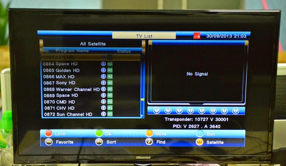 AZAMERICA - TUDO SOBRE O S1008 AZAMERICA HD . HTB1PhW0FFXXXXcoapXXq6xXFXXXl