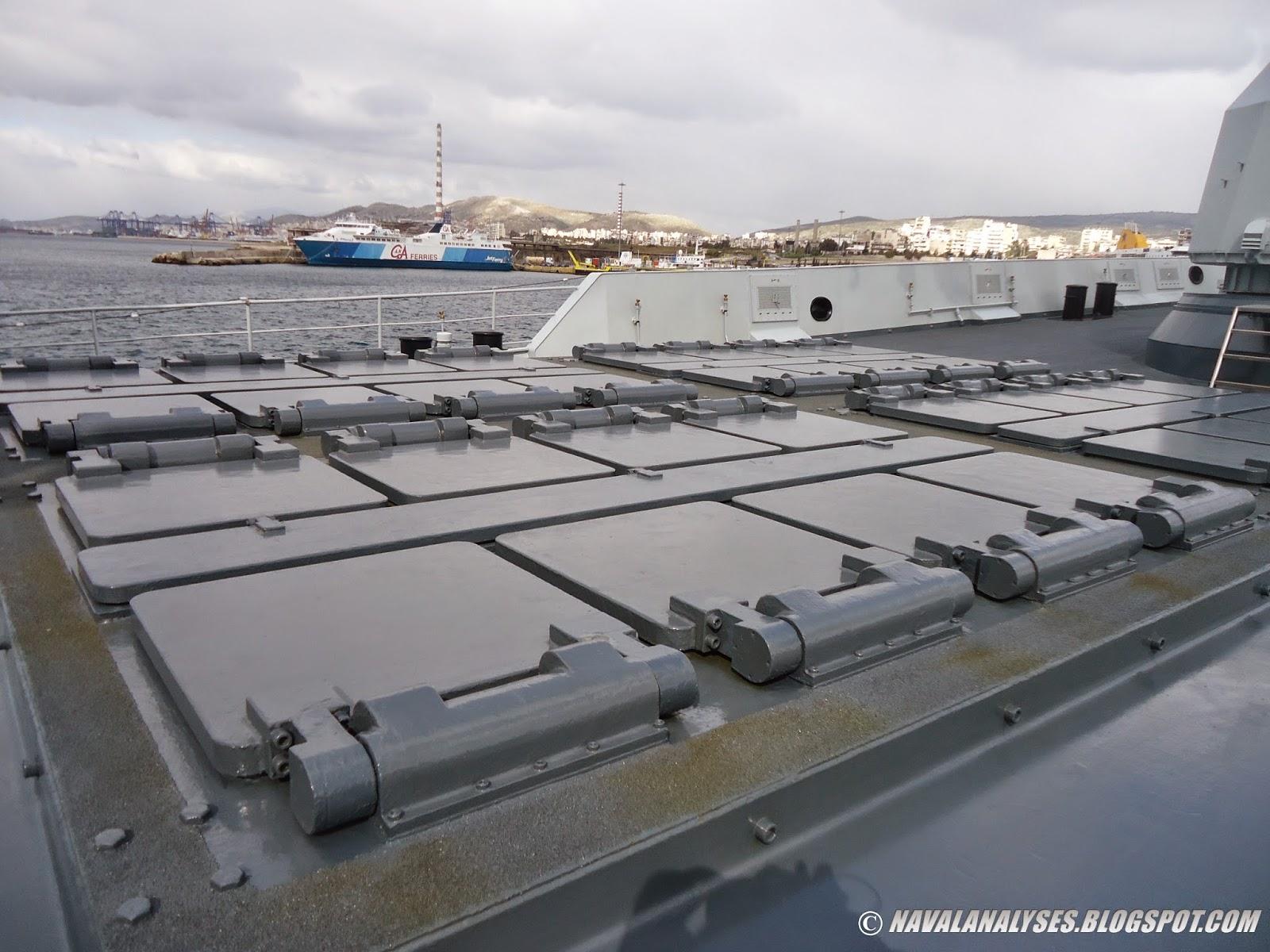 البحرية المصرية....السيناريو الشرقي!!! DSC07358