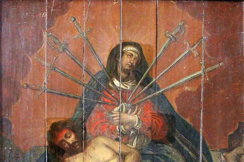 Sainte Catherine de Gênes SDJ15SEPT%2BND%2BDES%2BSEPT%2BDOULEURS