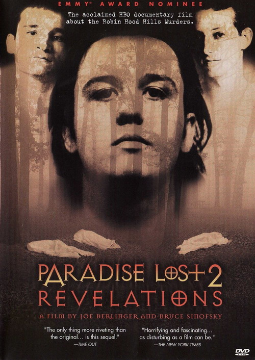 Documentales - Página 2 Paradise_Lost_2_Revelations