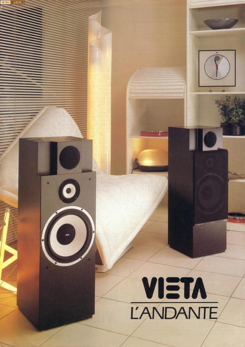 """Informacion altavoces """"Concerto"""" By Acutres Vieta%2BL%2527ANDANTE%2BRetroVieta%2Bimg001"""