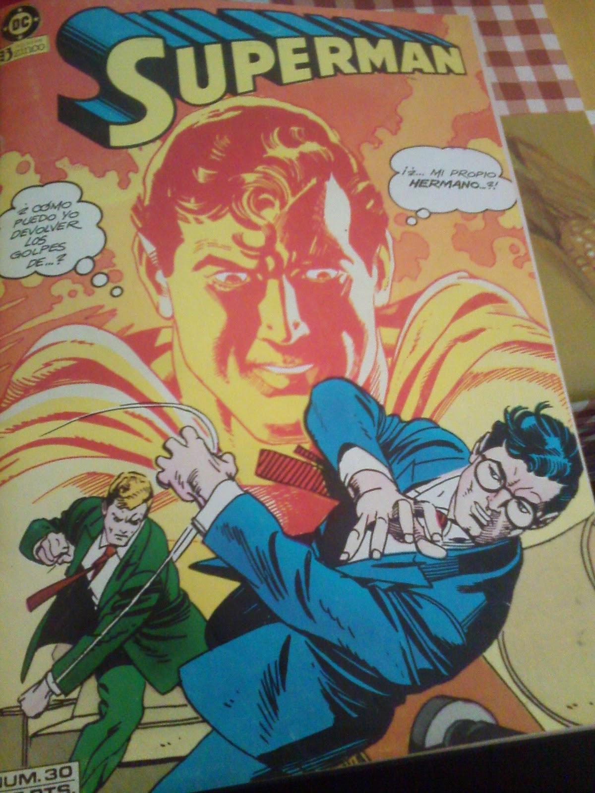 [Comics] Siguen las adquisiciones 2015 CAM00760