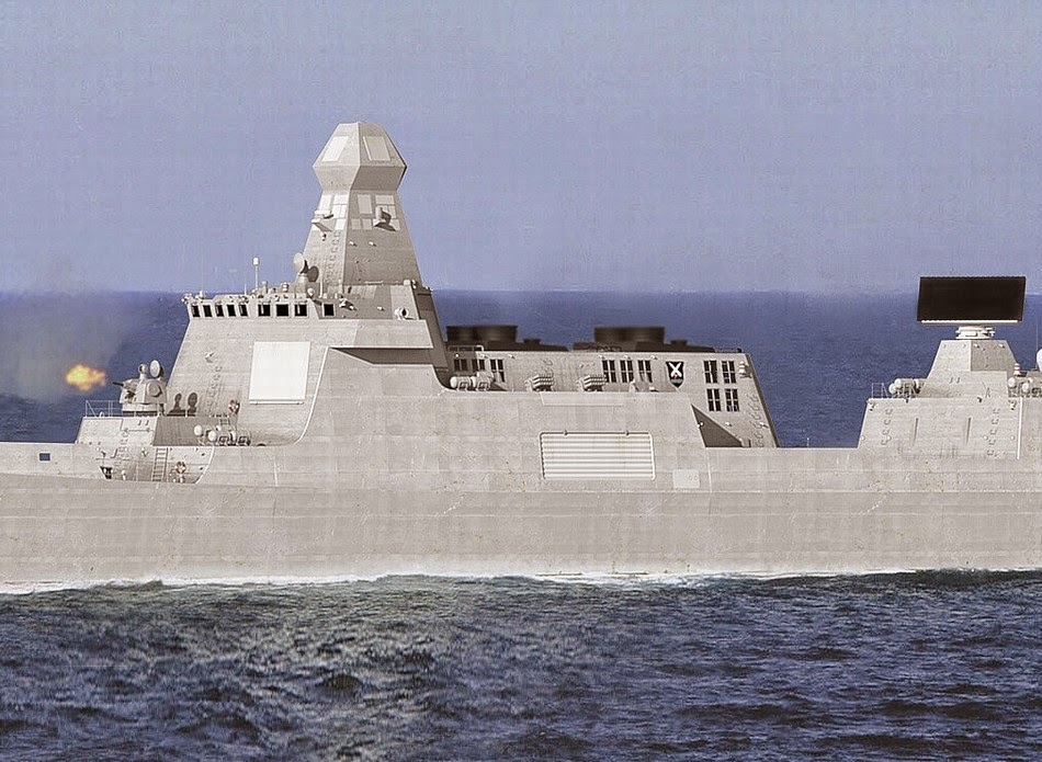 Type 055 - Destroyer - Page 3 Computer%2BGenerated%2Bgraphics%2Bfor%2BPLA%2BNavy%2Btype%2B055%2Bdestroyer%2B3