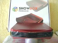showbox - NOVA ATT SHOWBOX PREMIUM V350 - 03.04.2014 001