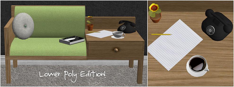 Writing Desk *Updated 06/09* WritingDesk5
