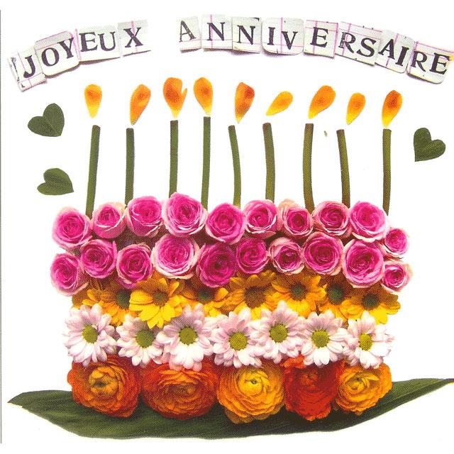 Happy Birthday Malunamoi ! Images-joyeux-anniversaire-81