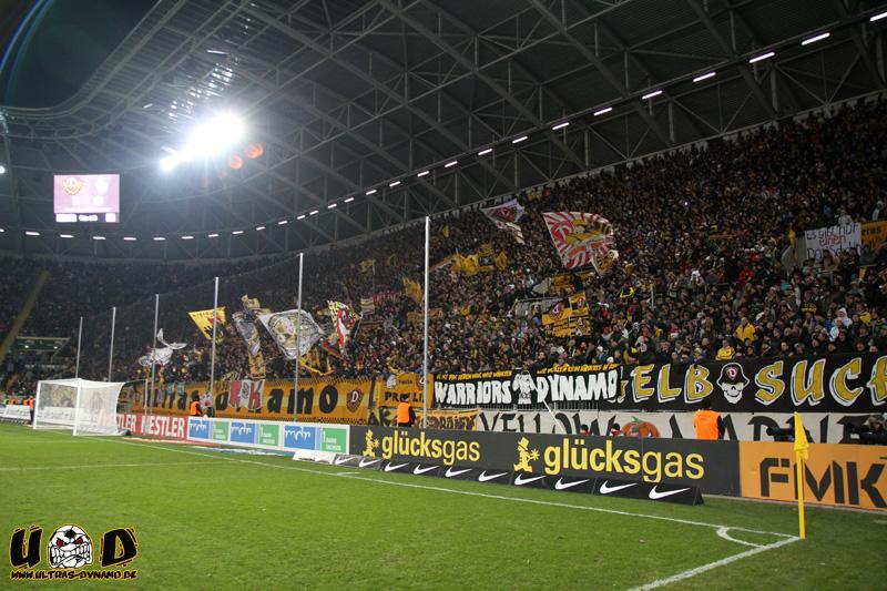 Dynamo Dresden - Pagina 2 19