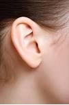 மனசு மட்டும் ஏனோ Ear