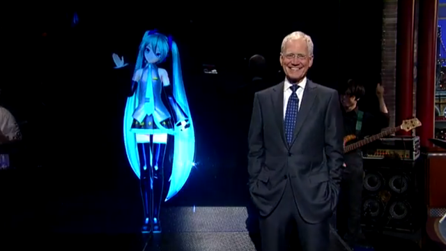 Hatsume Miku y compañia Screen_Shot_2014-10-09_at_10.16.01_AM.0.0_cinema_640.0