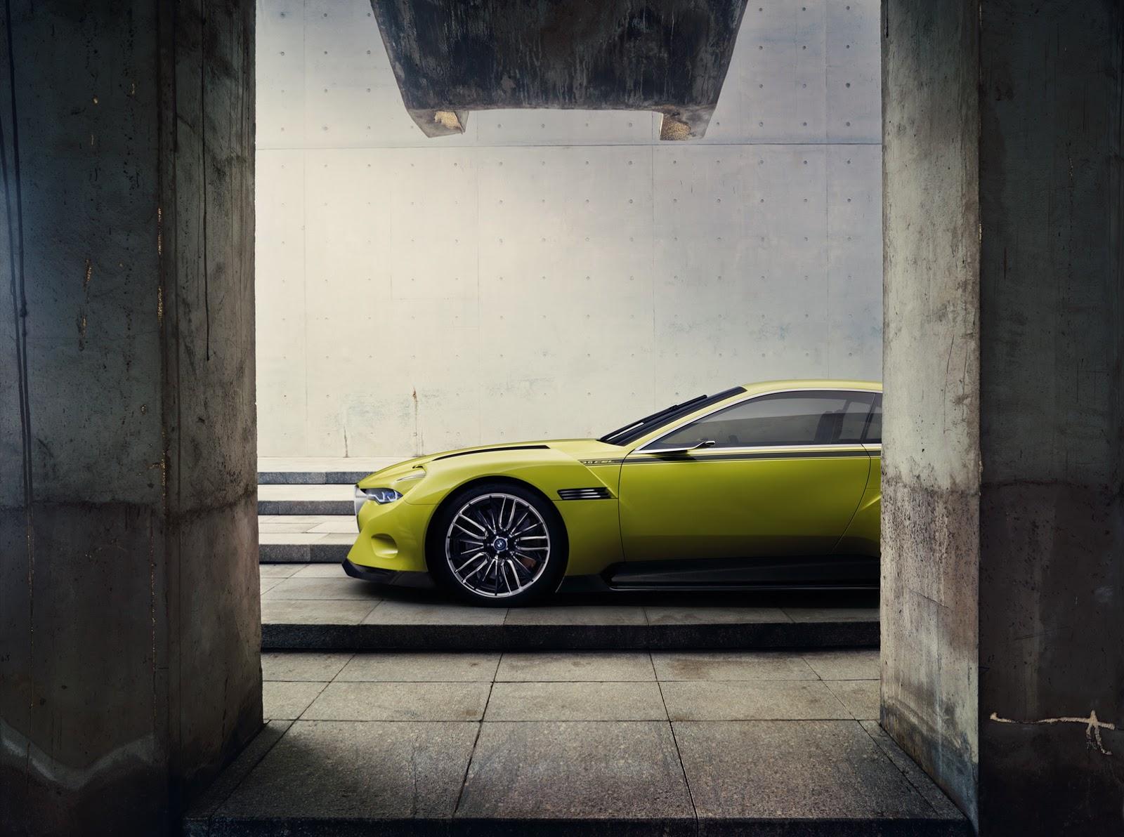 2015 -[BMW] 3.0 CSL Hommage - Page 2 BMW-3-0-CSL-Hommage-18