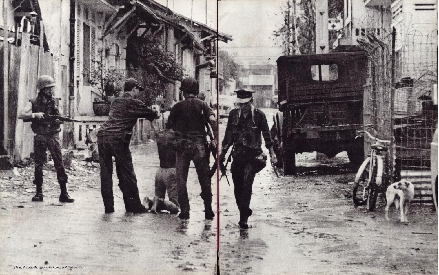 soldats sud-vietnamiens Tet-offensive-009
