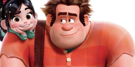 Qual o seu Top10 Clássicos Disney? Filme-Detona-Ralph-cartaz-1