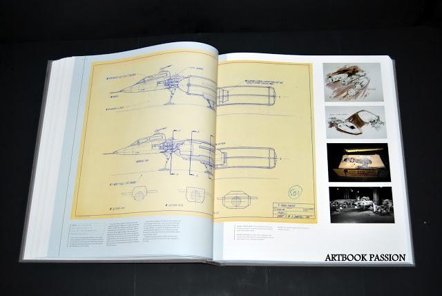 Star Wars: The Blueprints - Le coffret culte  - Page 3 DSC_0057