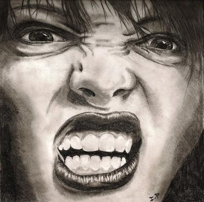 Lorens Darel - Page 2 Rage_by_im_punk-d26mpx1.png