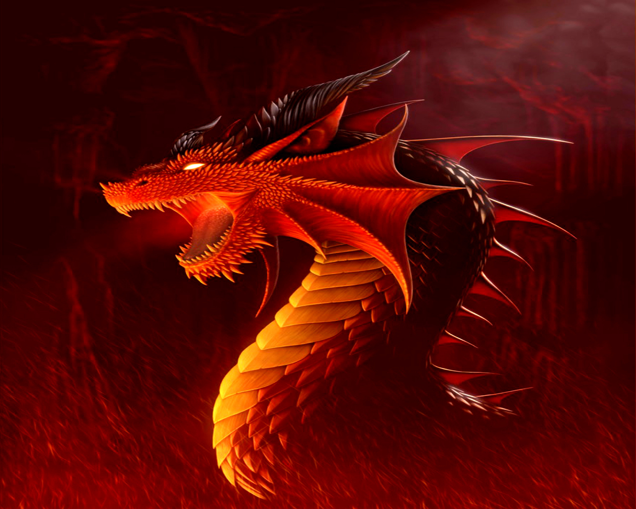 In Hunt of Survivors (Twilight Imperium, Open to all) Dragon-Wallpaper-dragons-13975553-1280-1024