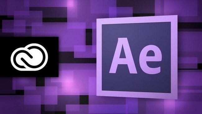 تحميل برنامج افتر افكت Adobe After Effects CS5 - ننصح بهذا الاصدار VTRb4_M7_T2_Cj_Zll9_NNvf_SMDdz_Eg0s_Sw_MO_1
