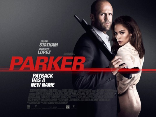 Jason Statham - Página 3 Parker-film%2B%25282%2529