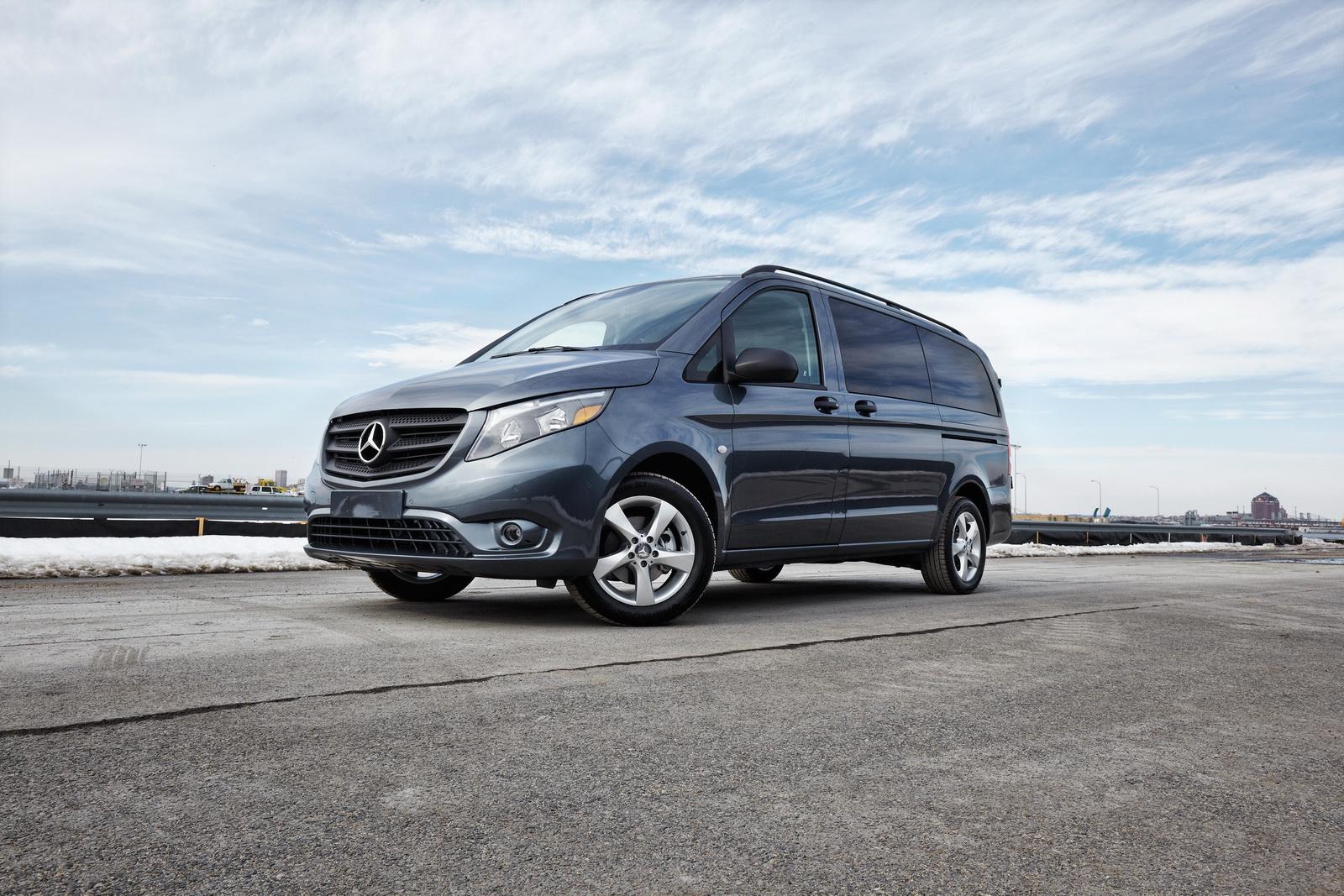 2014 - [Mercedes] Classe V/Vito - Page 10 Mercedes-Benz-Metris-4