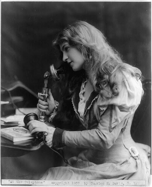 Photos 1907
