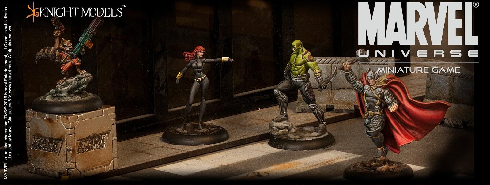 Marvel Universe Miniature Game CABECERAFACEBOOK2