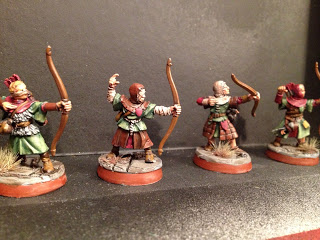 Powerposey's Brets and More! (Hired Swords added) Image4