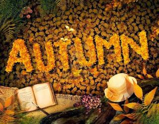 Viết cho mình - Mộng Tình Nhân  - Page 5 Autumn-Fall-Wallpaper