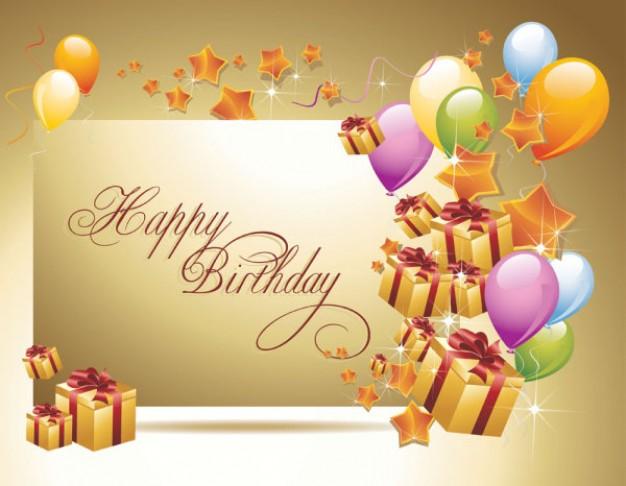 Joyeux anniversaire DOLCE Carte-joyeux-anniversaire-8