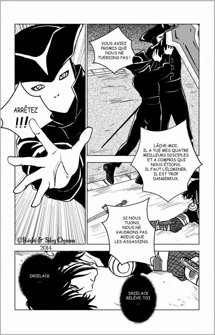 """""""Drielack Legend"""", notre manga!  - Page 7 Drielack%2Bchapitre%2B005%2Bp06web"""