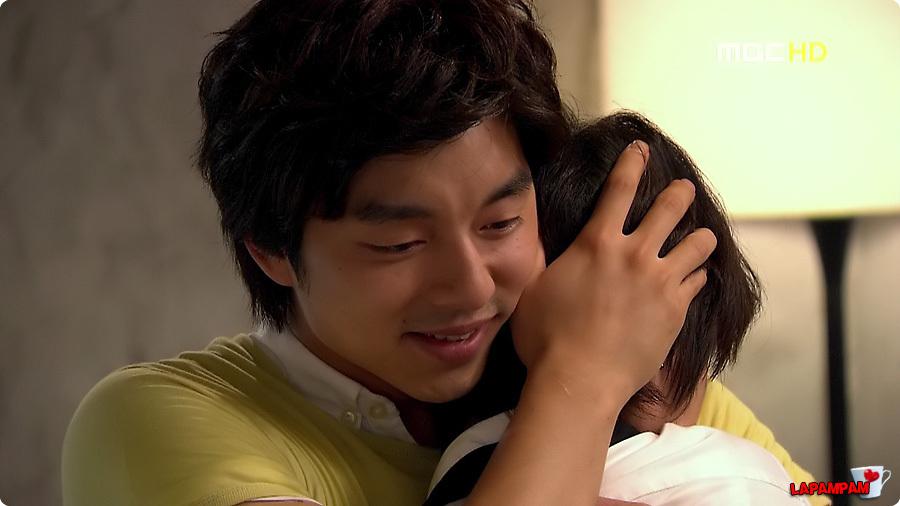 Остановись, мгновенье... Coffee-Prince-korean-dramas-6400151-900-506