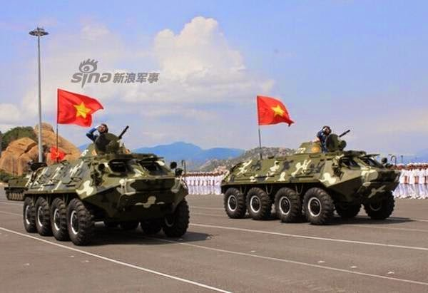 Vietnam - Página 6 Vietnam%2Brising%2B8