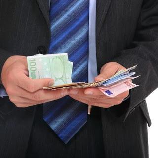 Каква същност има понятието  работна заплата за работа по трудов договор с осигуровки и работно място по Кодекса на труда (Rabotna zaplata za rabota po trudov dogovor s osigurovki i rabotno myasto po Kodeksa na truda)?  6027_izplashtanite_pari_da_motivirat_povishavaneto_na_kachestvoto_98756