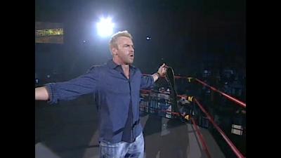 'Restling Rewind: TNA iMPACT 5/18/2006 004