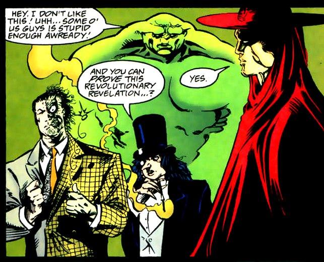 Anonymous Nexus Bar ElseWolrd-Annual-Batman-3