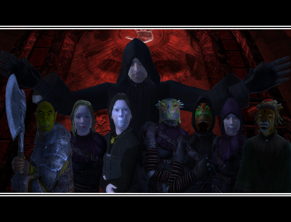 And the new moderator is... Dark_Brotherhood_Wallpaper_by_Hashakgig1106