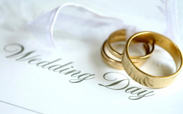 Thư gửi vợ tương lai của anh 29_wedding-rings-wallpaper1
