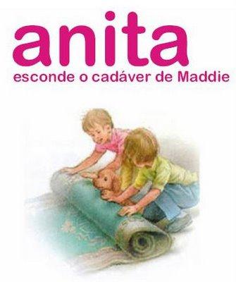 [HUMOR] Descoberta a coleção da Anita destruída no bidão!!!! Anita01