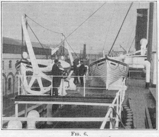 SS Nomadic (Modélisation 3D 1/200°) par Iceman29 - Page 7 Welin_fig6