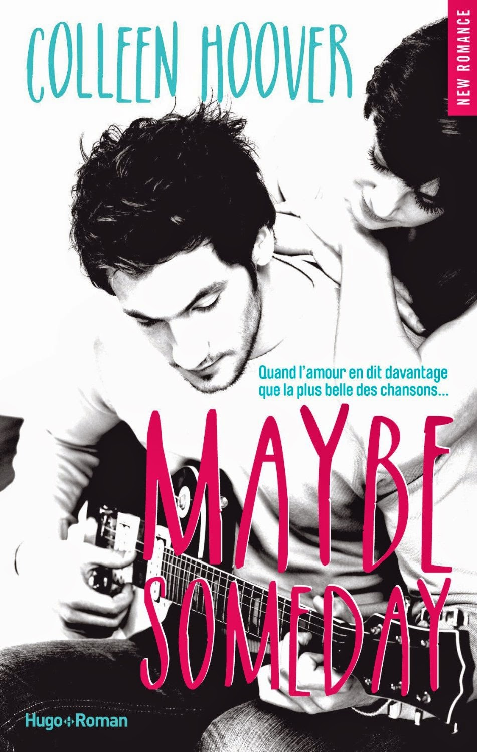 Maybe Someday de Colleen Hoover 81tMP8AfG3L._SL1500_