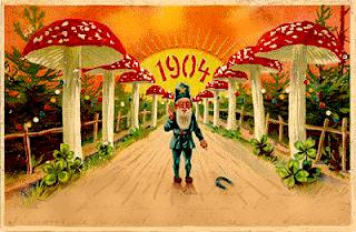 Santa Claus and the Magic Mushrooms 6a00d8341cc8d453ef010536788f3b970b-800wi