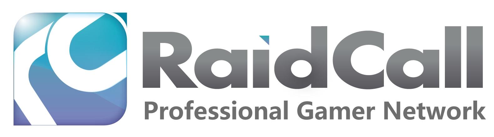 RaidCall - Grupo Oficial do fórum 0800.forumbrasil.net! Raidcall