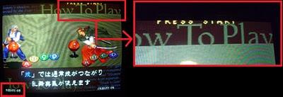 [AES] Review du Neo Super MVS-SNK Convertor II 2011 version  3