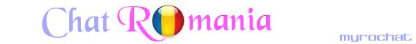 http://myrochat.blogspot.com Chat%2BRomania