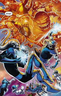 The Book of Larfleeze [par STARGRAVE, P. Plon. Okaara, 2020, 1p.] 851079-blue_vs_orange_super
