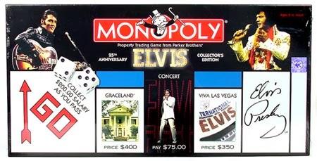 NAVIDAD, NAVIDAD, P...NAVIDAD  - Página 2 Monopoly_elvis