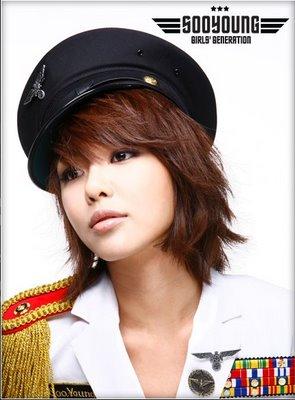 Soo Young (SNSD) - Tổng hợp ảnh của Soo Young Sooyoung-snsd1