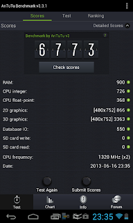 [REVIEW] Console/Tablet JXDS5110B (Dual-Core) Screenshot_2013-06-16-23-35-31