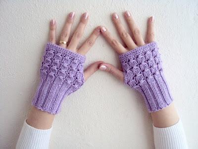 winter gloves for girls Il_570xN.420522440_7x17
