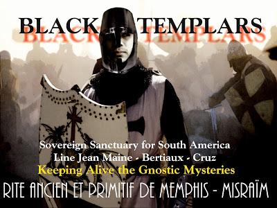 BLACK TEMPLARS BLACK_TEMPLARS