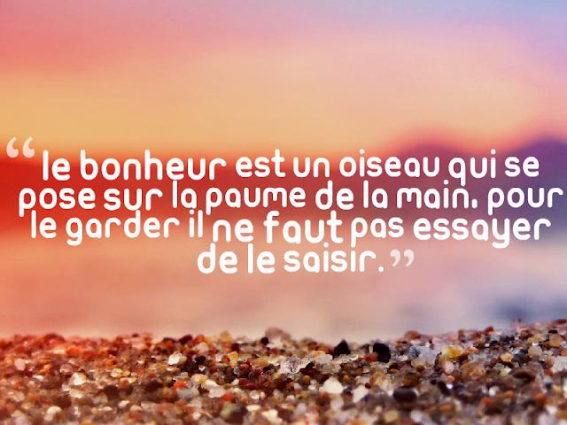 Belles citations en images Bonheur3